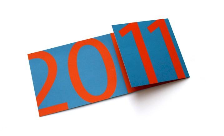 jeykhun imanov studio risk company new year greeting card