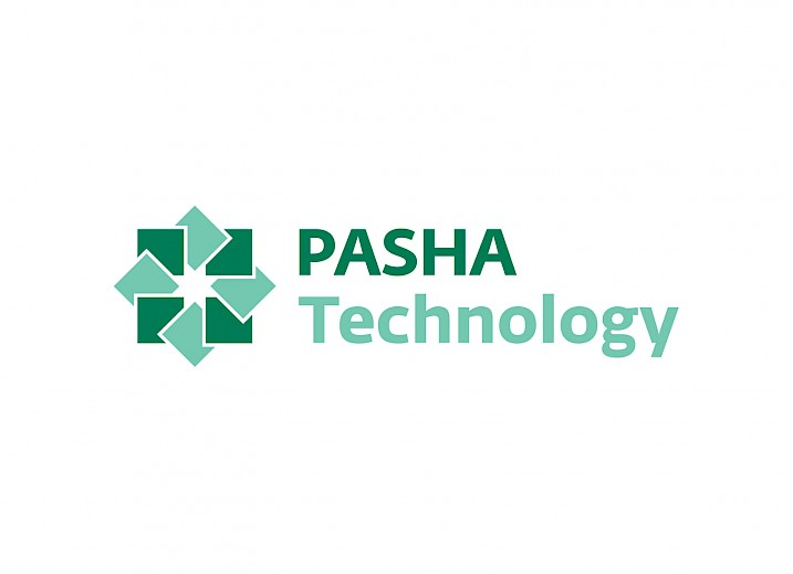 2pasha-tech.jpg